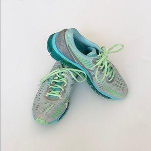 ASICS Gel-Quantum 360 Running Shoe size 9